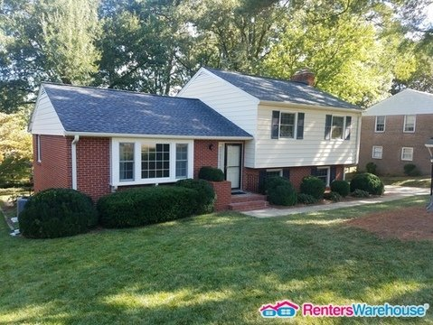 property_image - House for rent in Henrico, VA