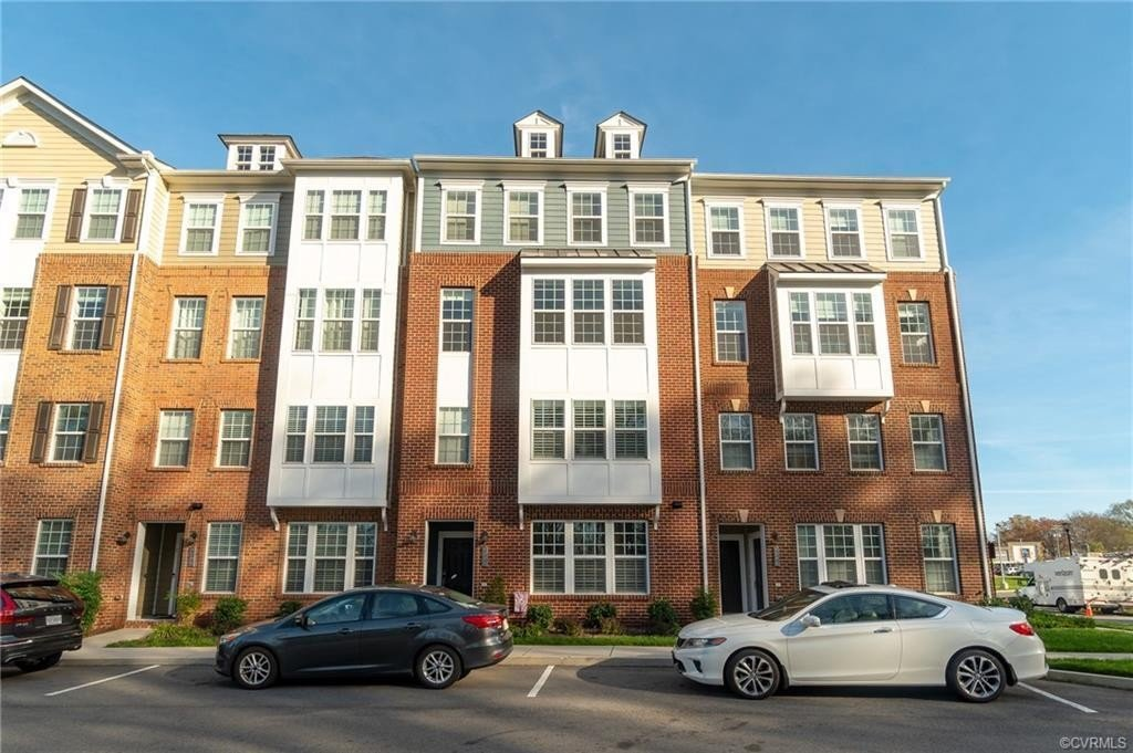 property_image - Apartment for rent in Henrico, VA